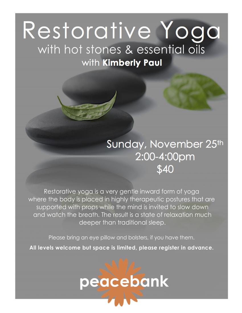Restorative Yoga Hot Stones 2_2018.png