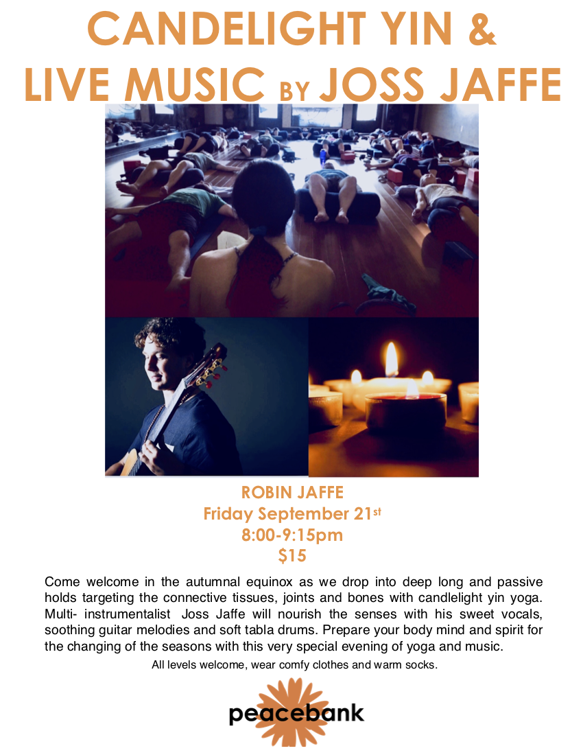 Yin with Live Music sept 2018.png