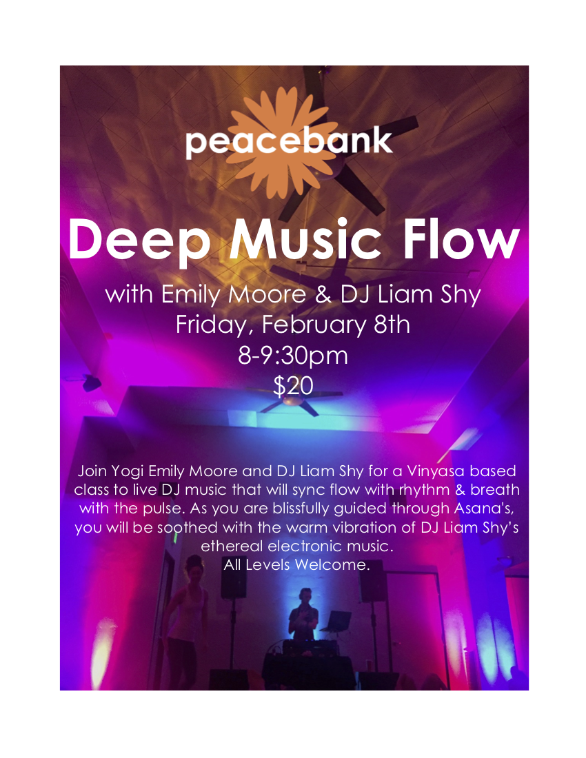 DEEP MUSIC FLOW Feb 2019.png