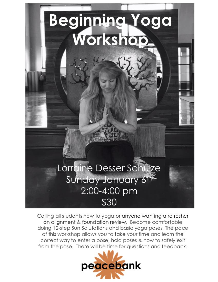 Beginning Yoga workshop jan2019.png
