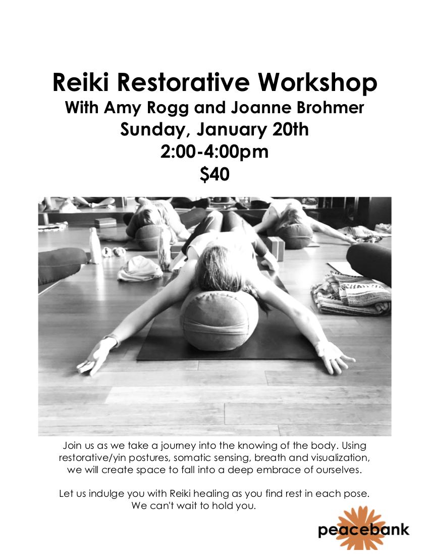restorative_reiki_2019.png