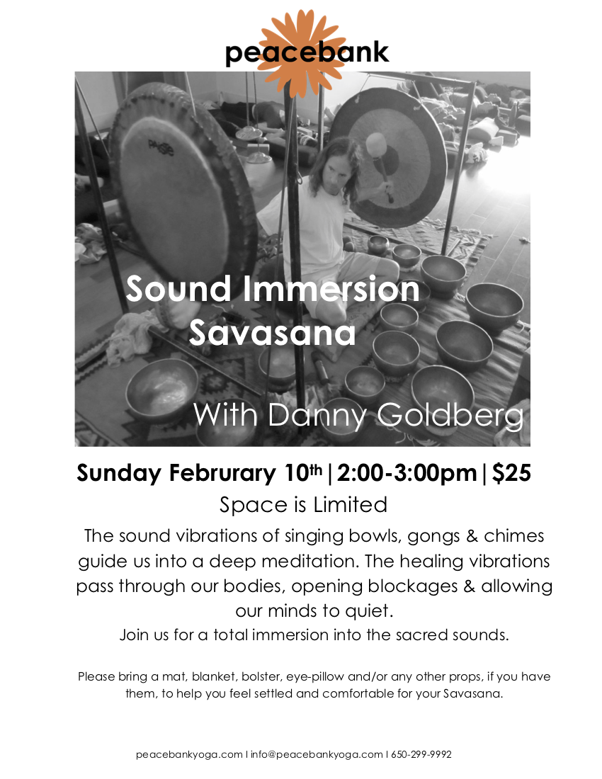 sound immersion savanasa Feb 2019.png