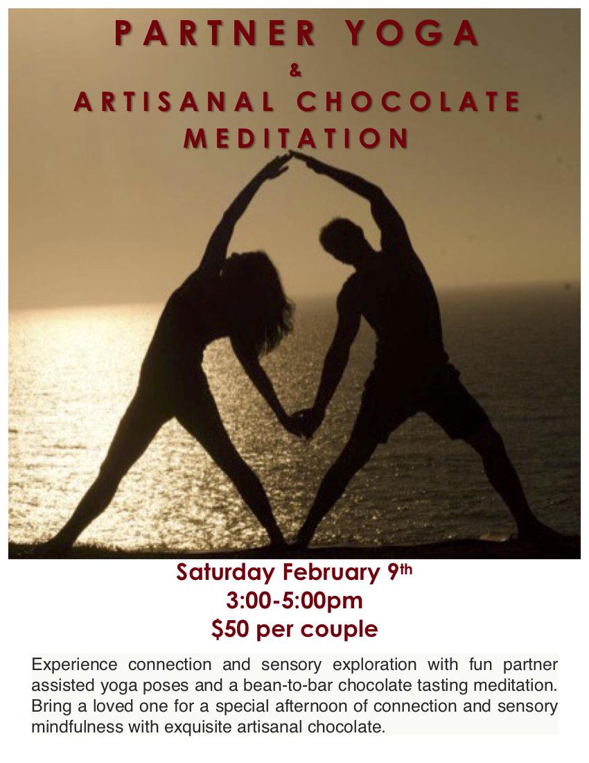 Partner Yoga Valentine Flyer .png