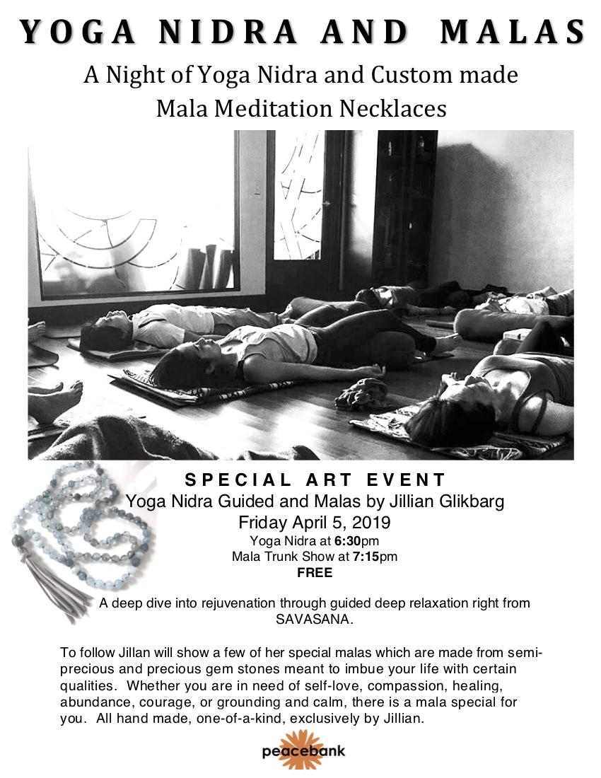 Yoga Nidra and Malas.png