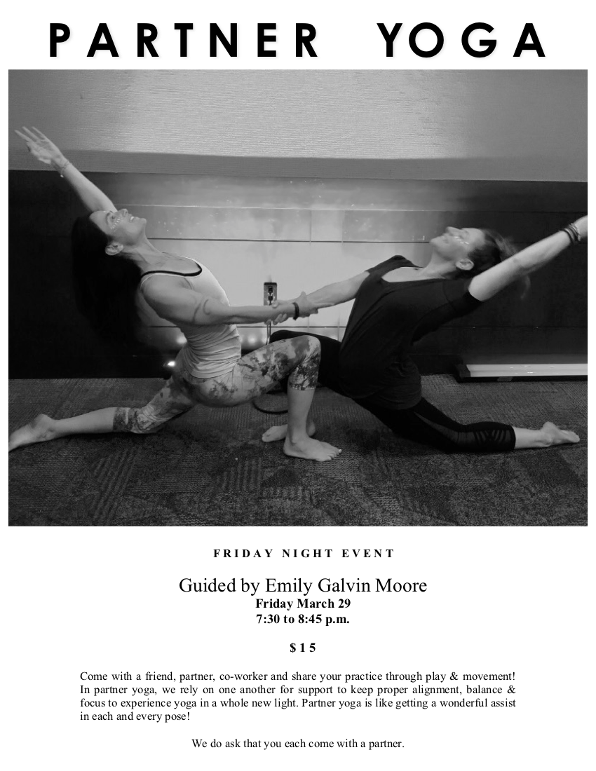 Partner Yoga March .png