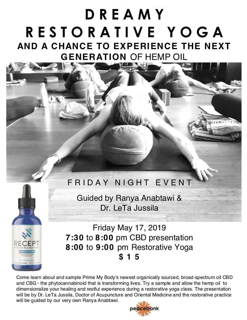 Restorative Yoga and Hemp Oil -1.png