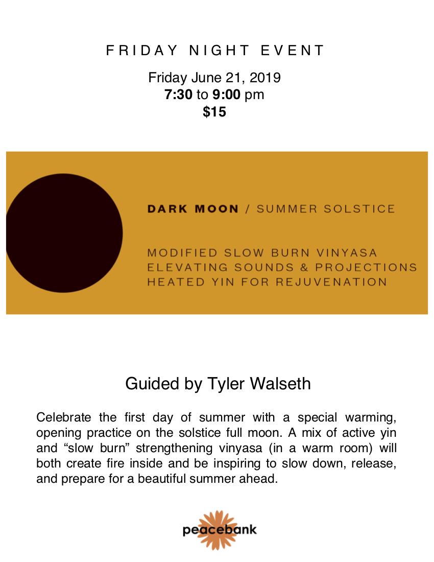 Dark Moon Summer .png