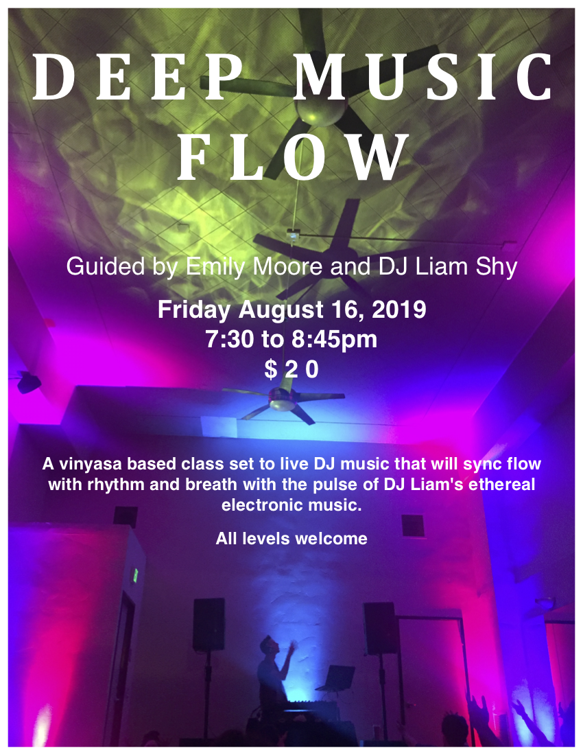 Deep Music Flow Aug 2019.png