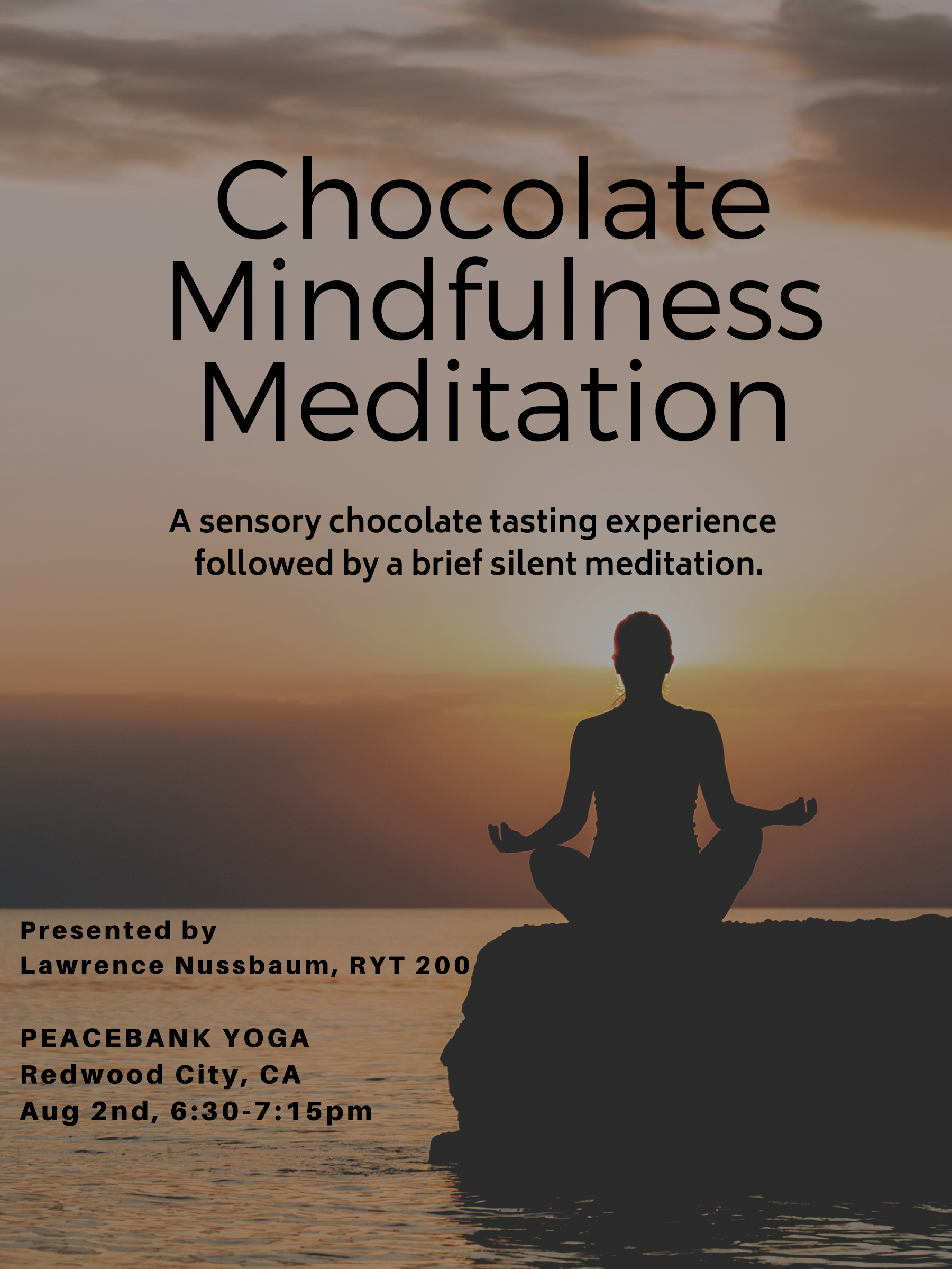 Chocolate Meditation Flyer_ Aug 2 .png
