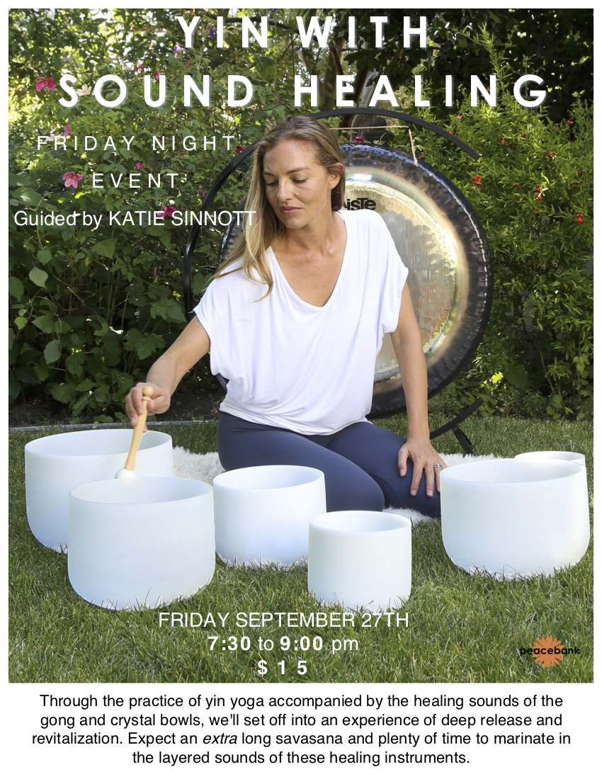 Yin with Sound Healing.png