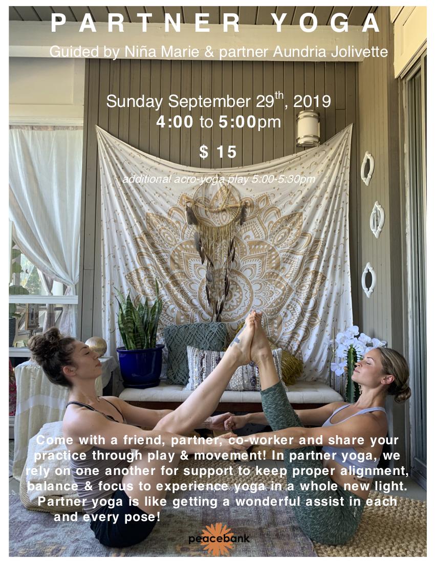 partner yoga Sept29.png