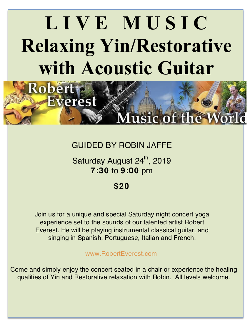 Live Music Yin August 2019-1.png