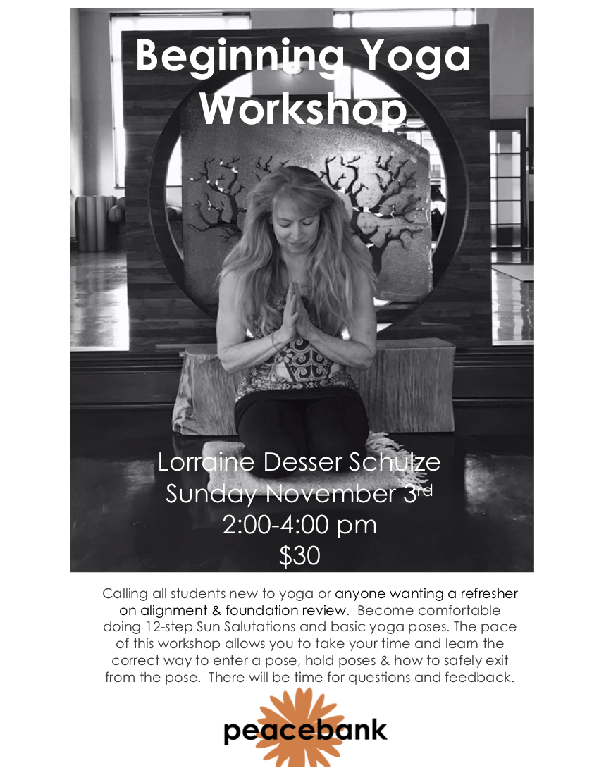 Beginning Yoga workshop nov2019.png