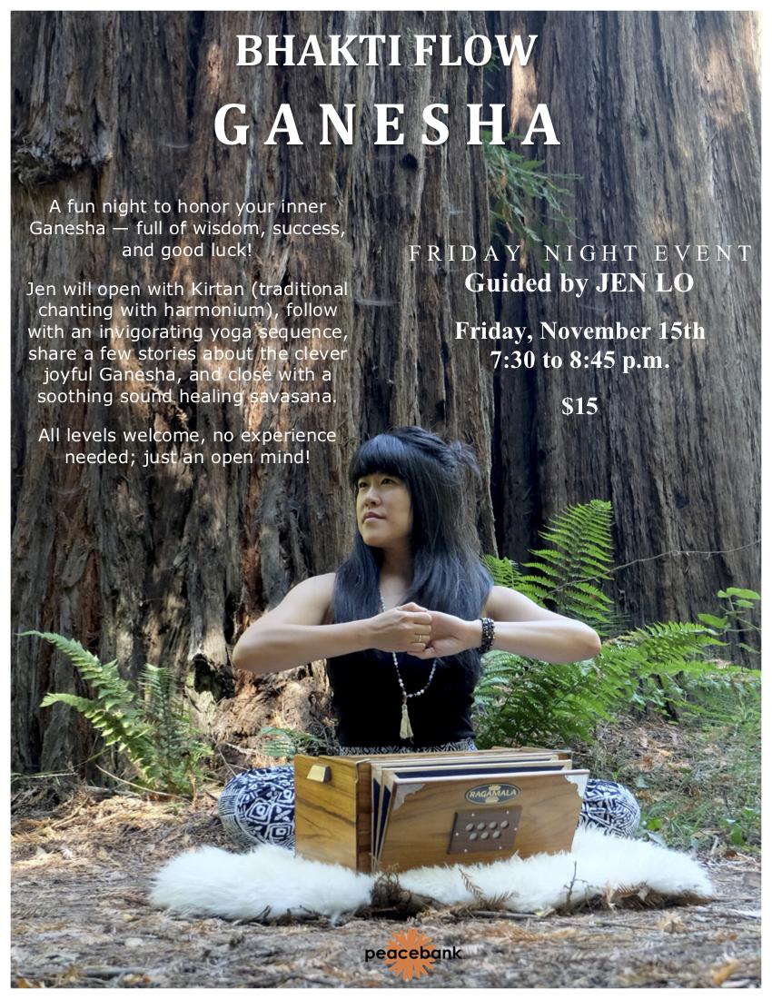 Bhakti Flow - Ganesha.png