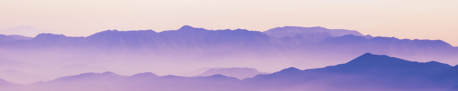 banner_purple-mountains.jpg