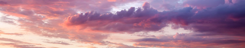 banner_clouds.jpg