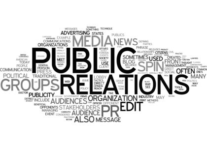 public-relations.jpg