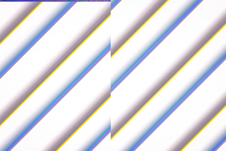 color noise b