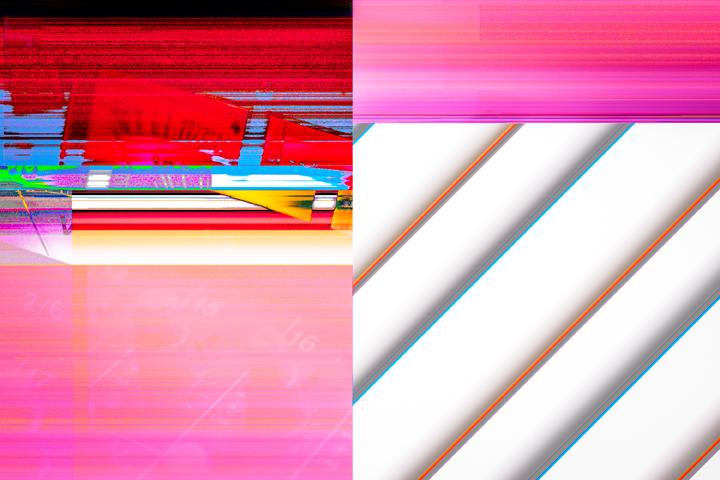 color noise a