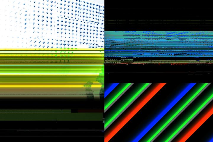 color noise c