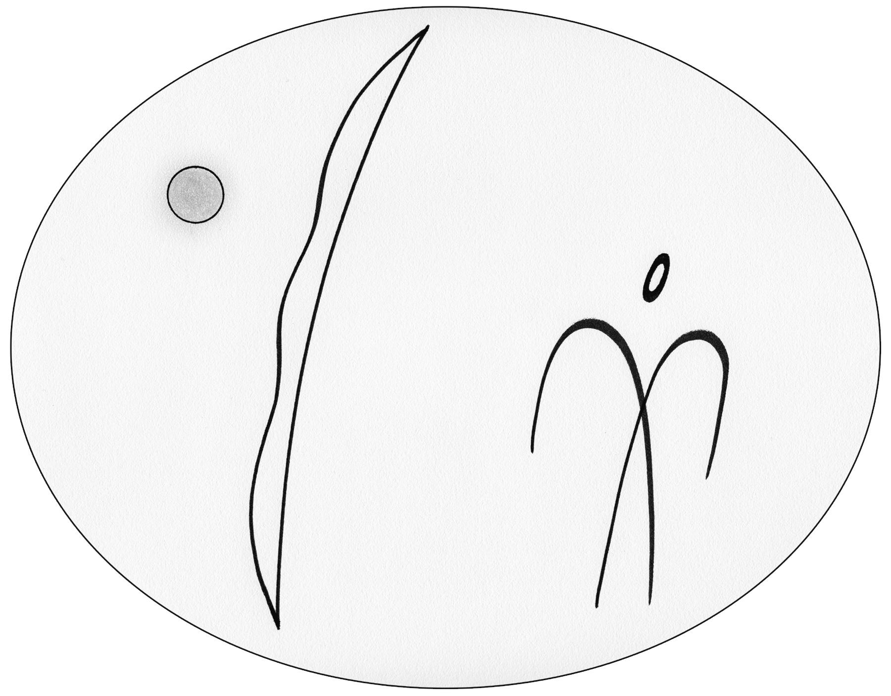 man and moon.jpg