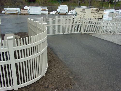 fence-0.jpg