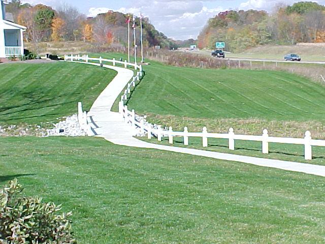 Wooster fence.jpg