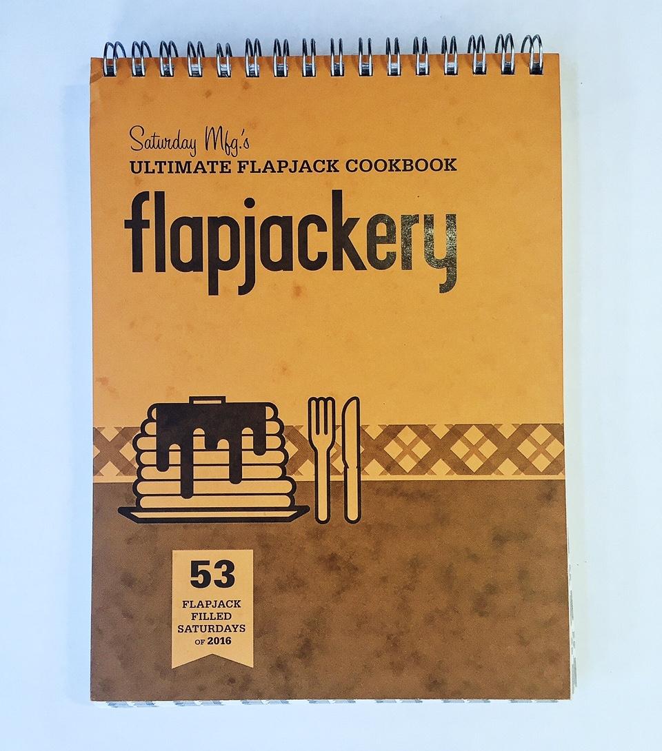 Flapjackery.jpg