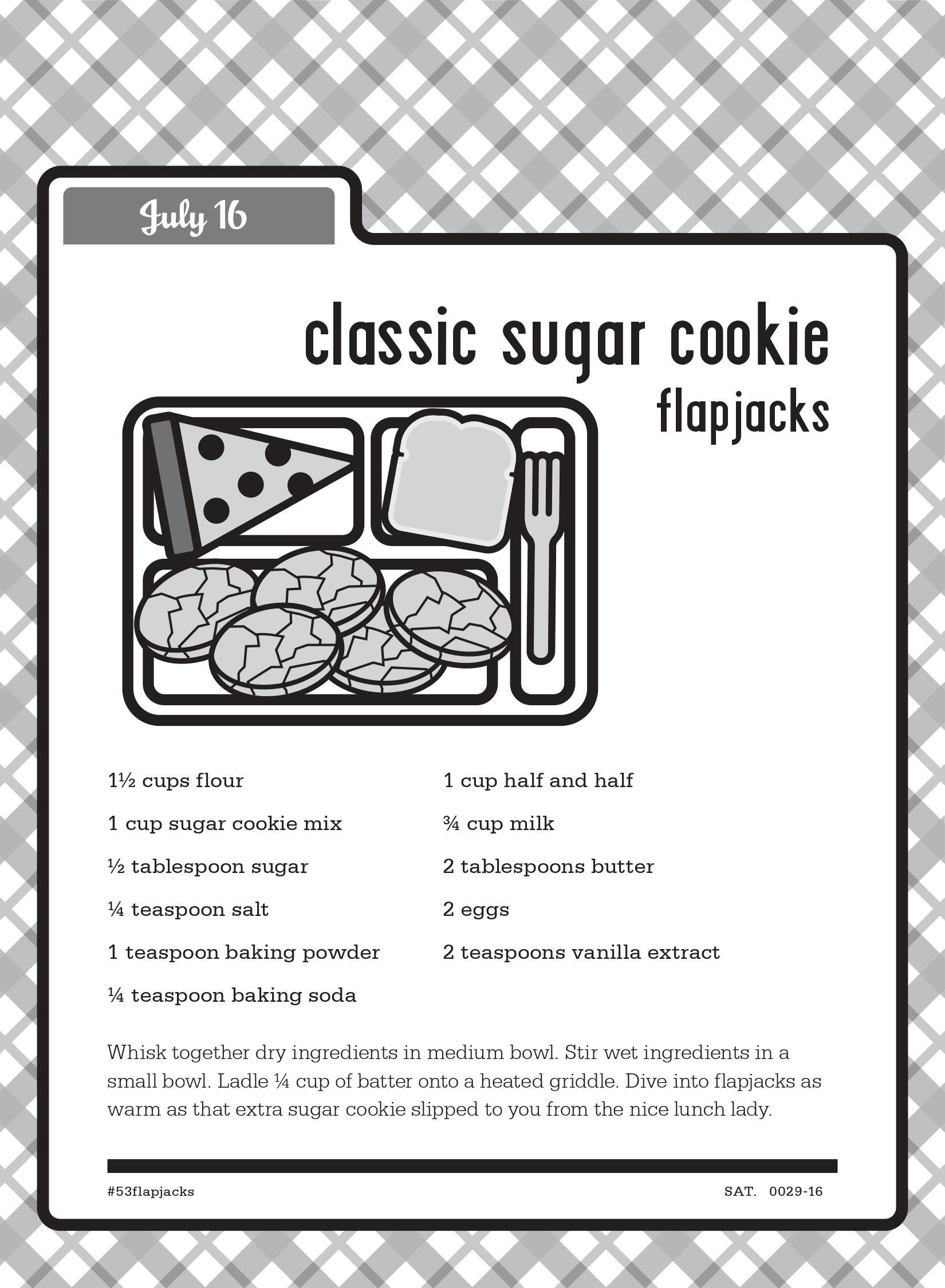 Sugar+Cookie.jpg
