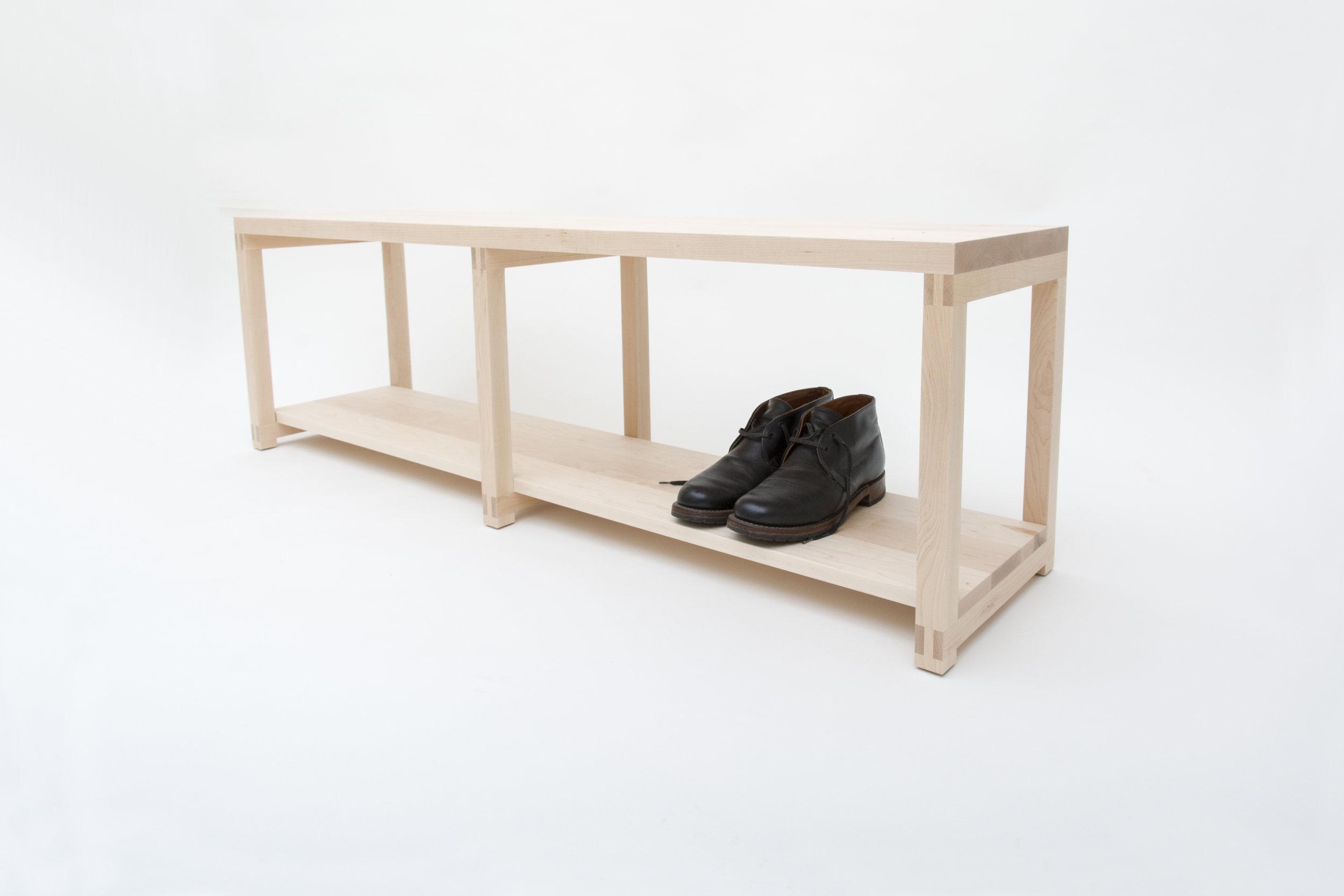 ts bench 7.jpg