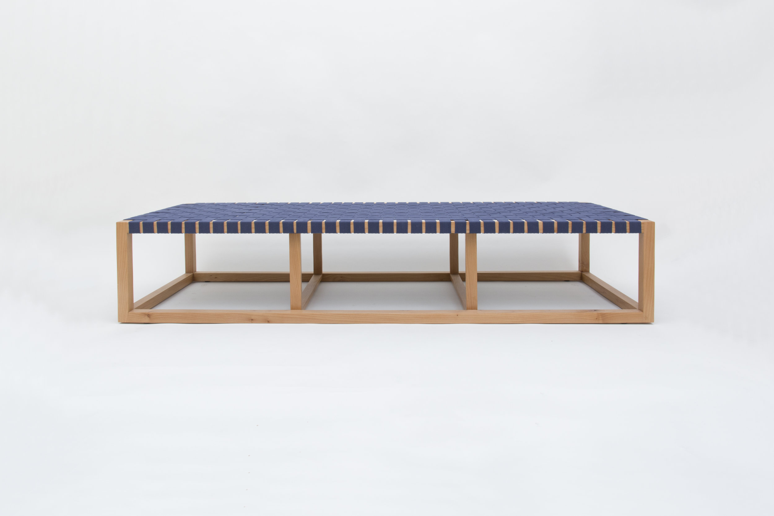 ts daybed 1.jpg
