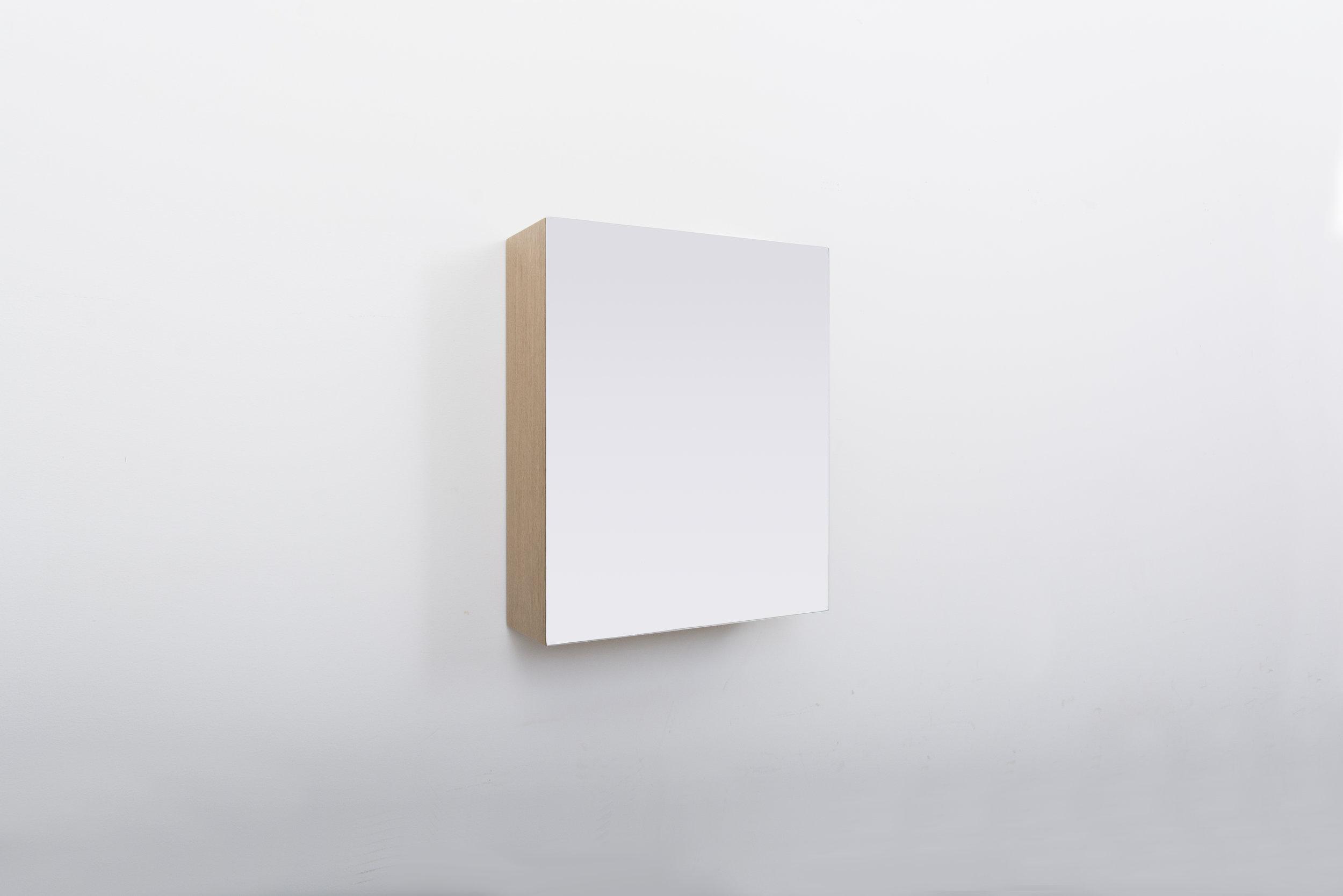 tl mirror box 2.jpg