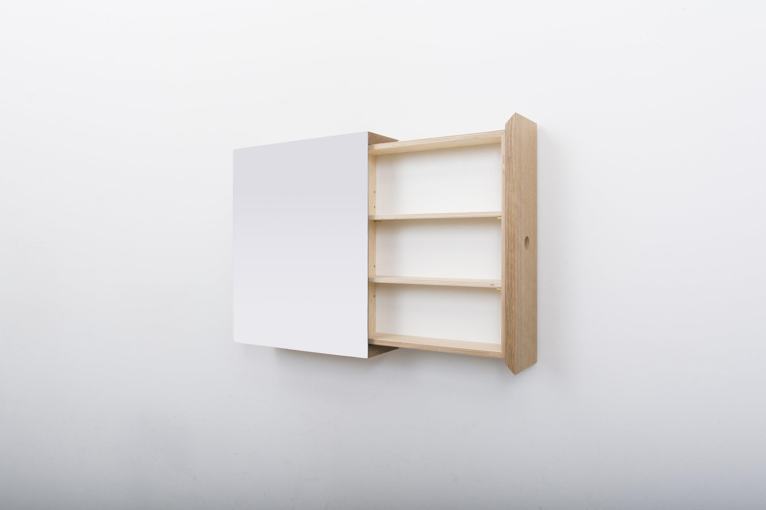 tl mirror box 4.jpg