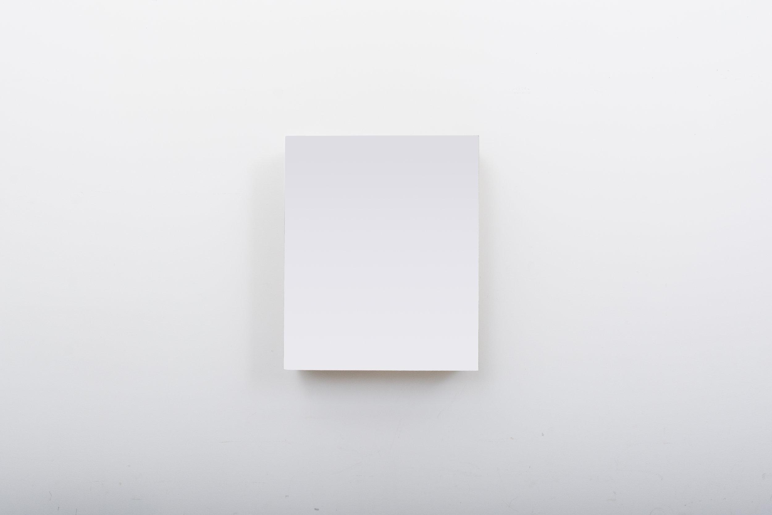 tl mirror box 1.jpg