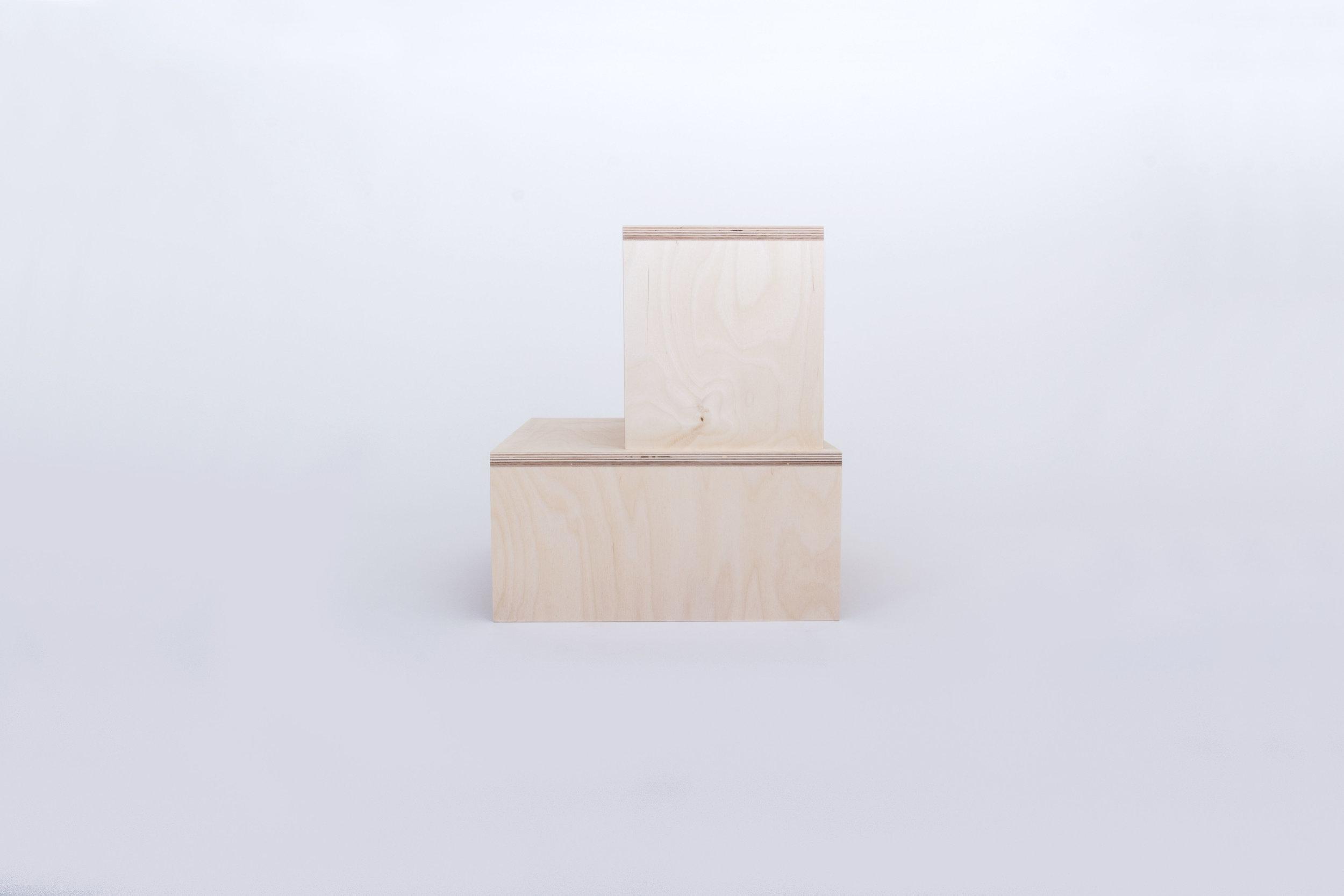 to step stool 5.jpg