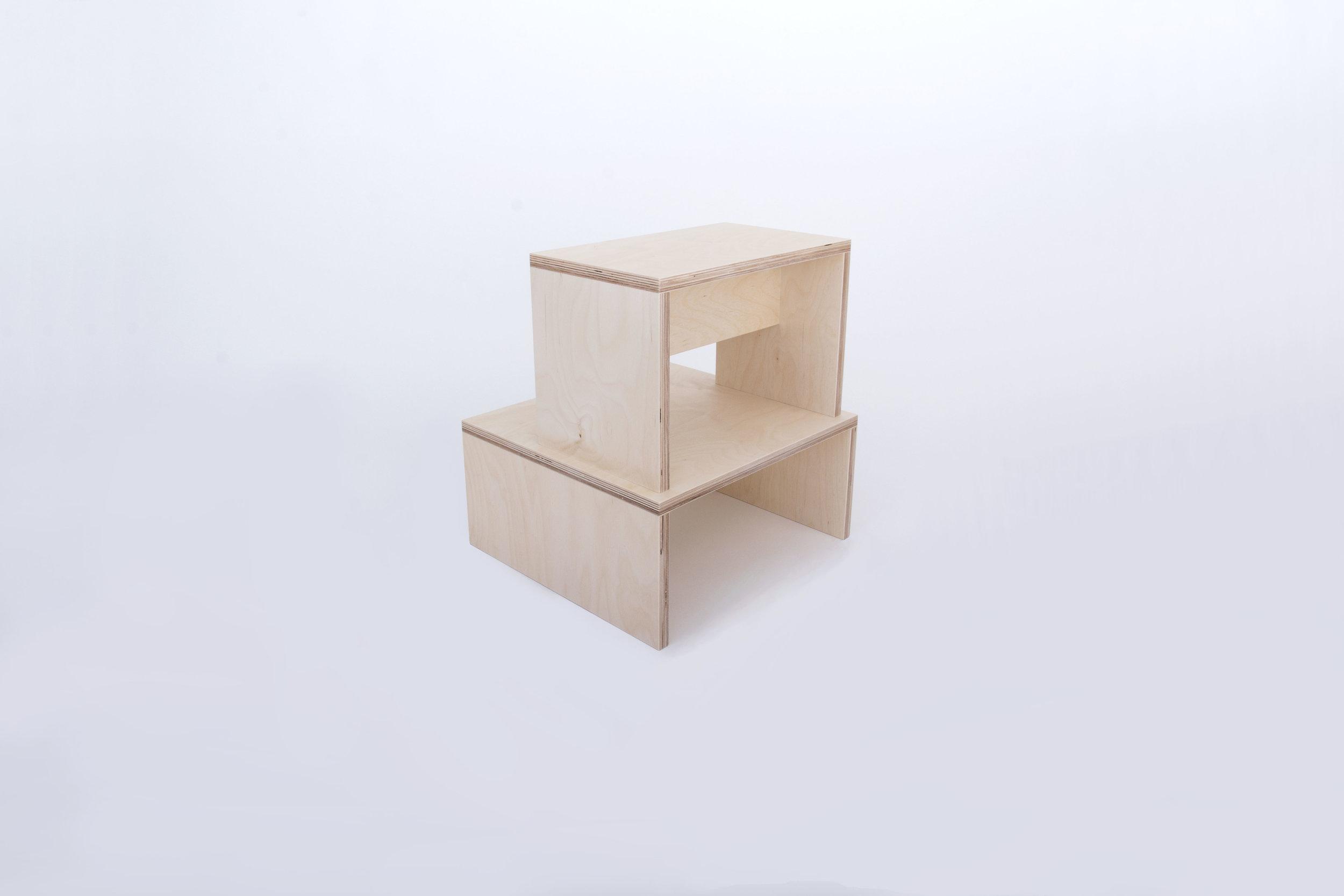 to step stool 7.jpg
