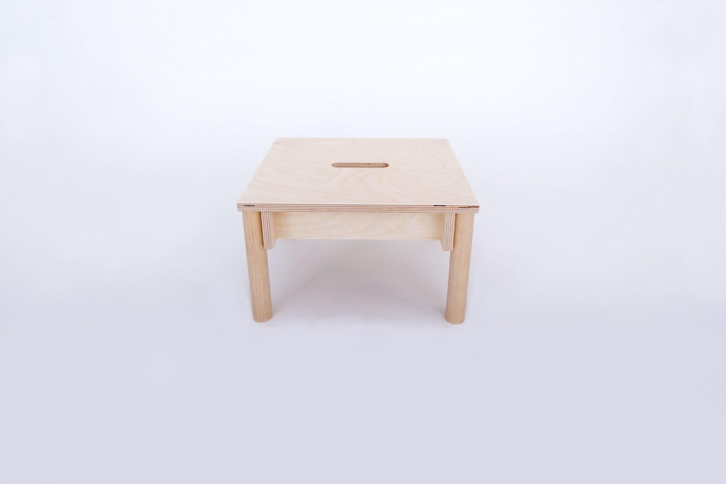 ta step stool 1.jpg