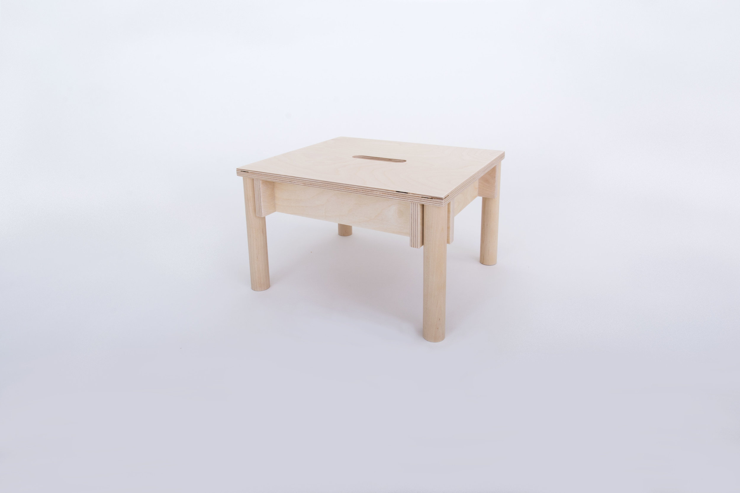 ta step stool 5.jpg