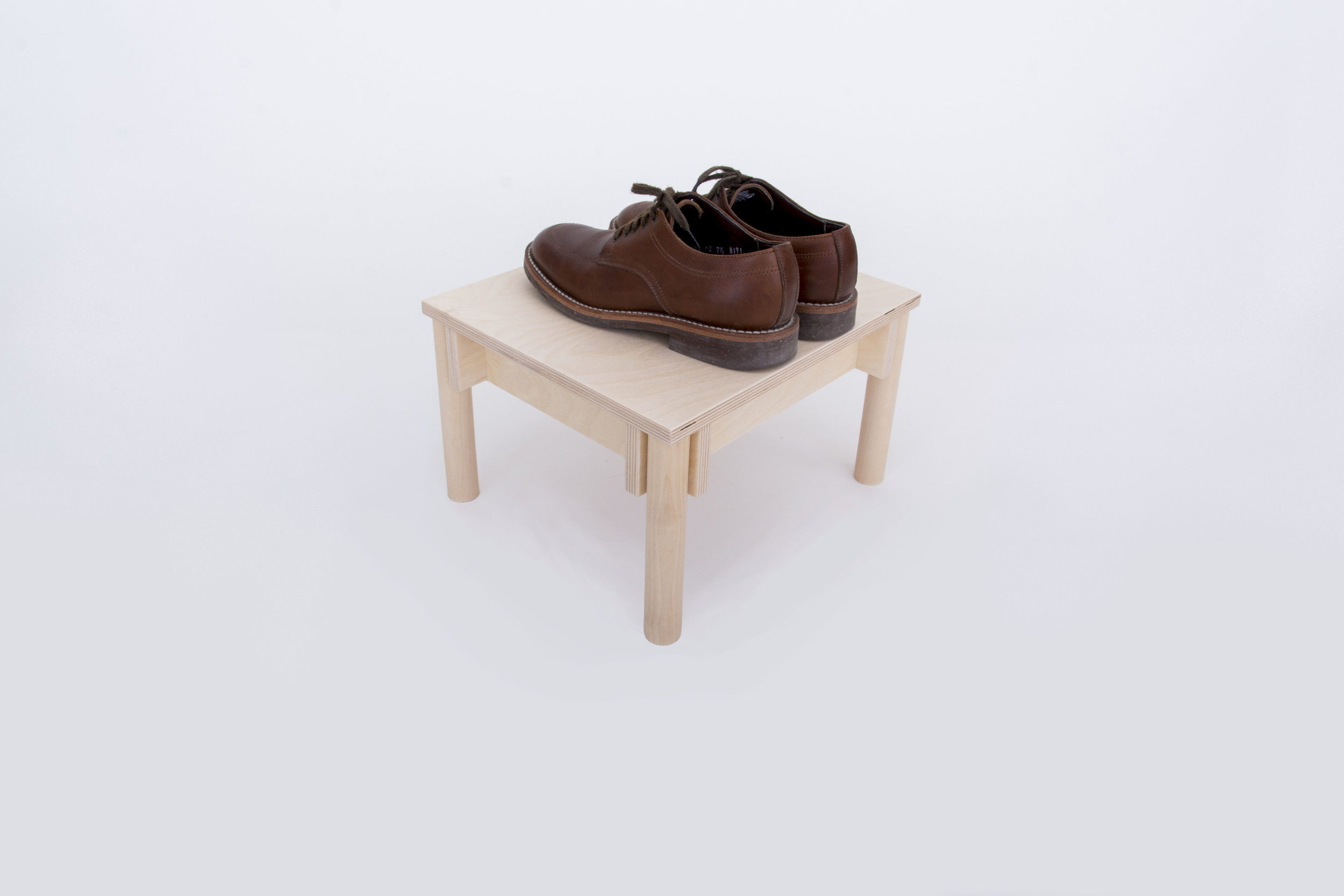 ta step stool 6.jpg