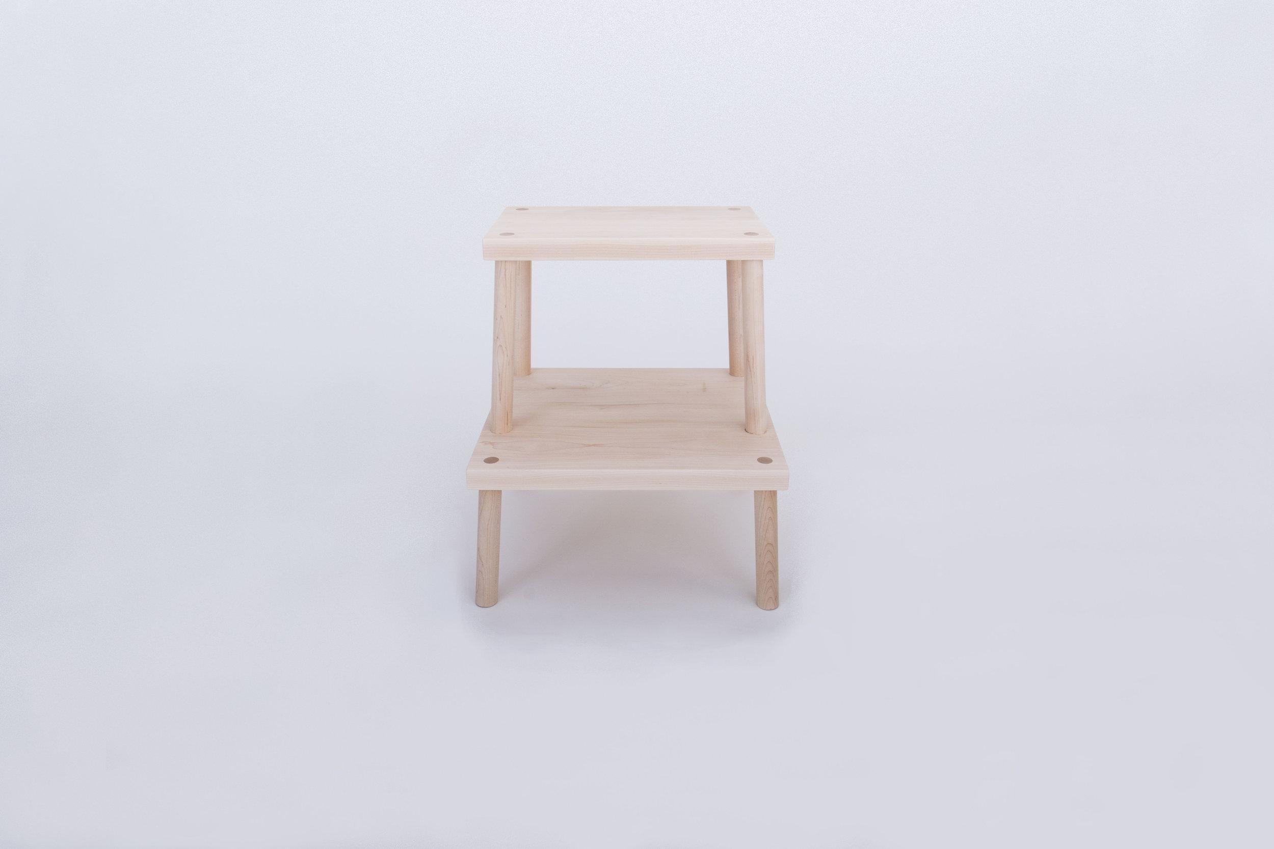 fumiisu stool 2.jpg
