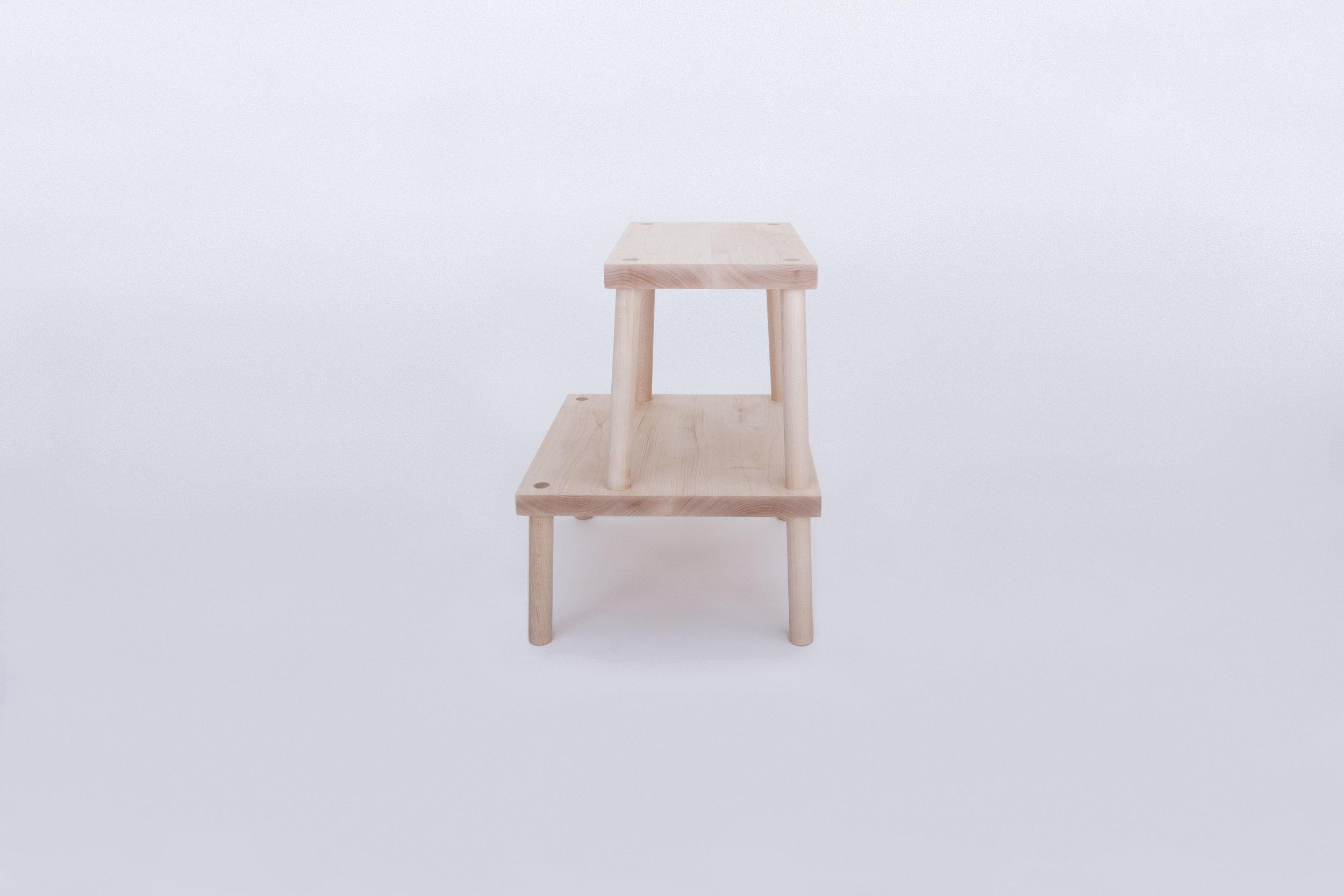fumiisu stool 5.jpg