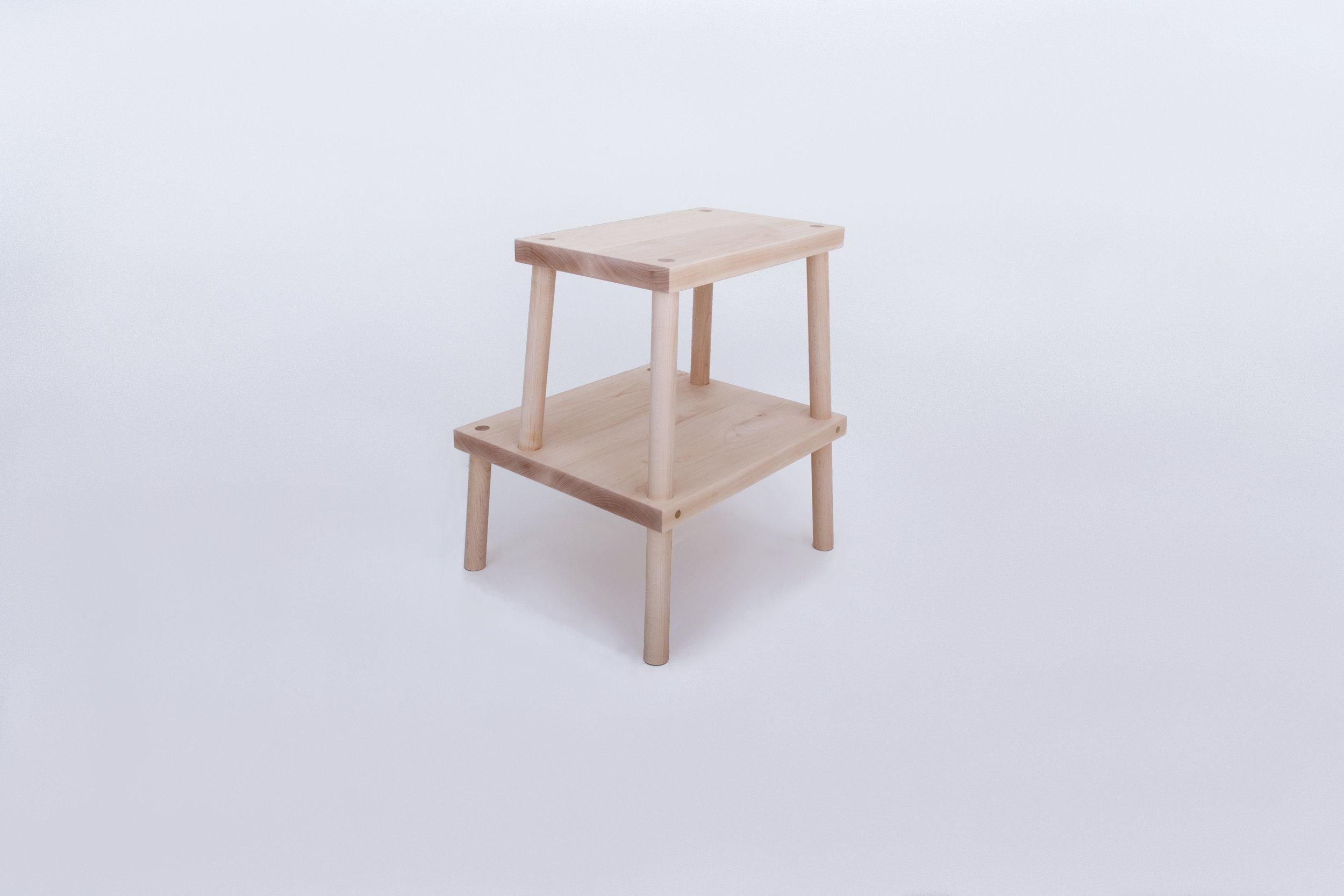 fumiisu stool 8.jpg