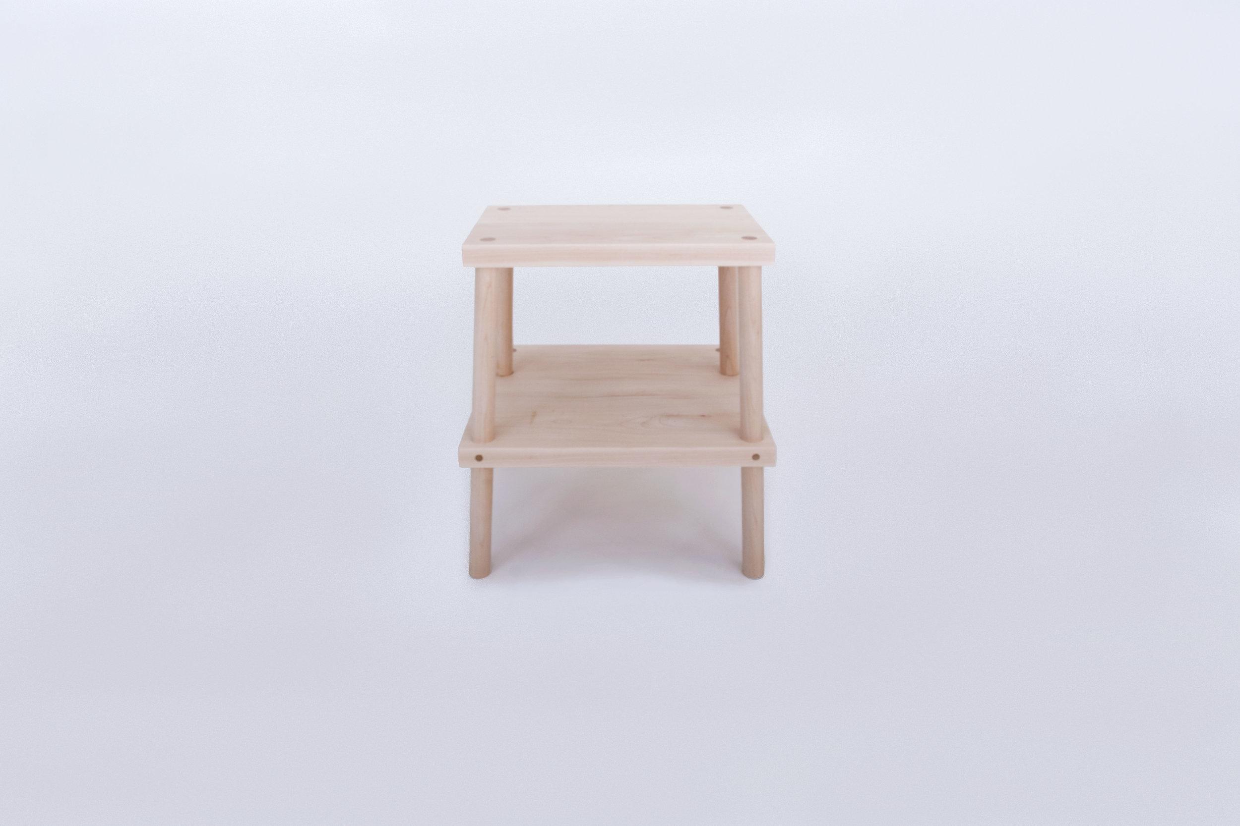 fumiisu stool 9.jpg