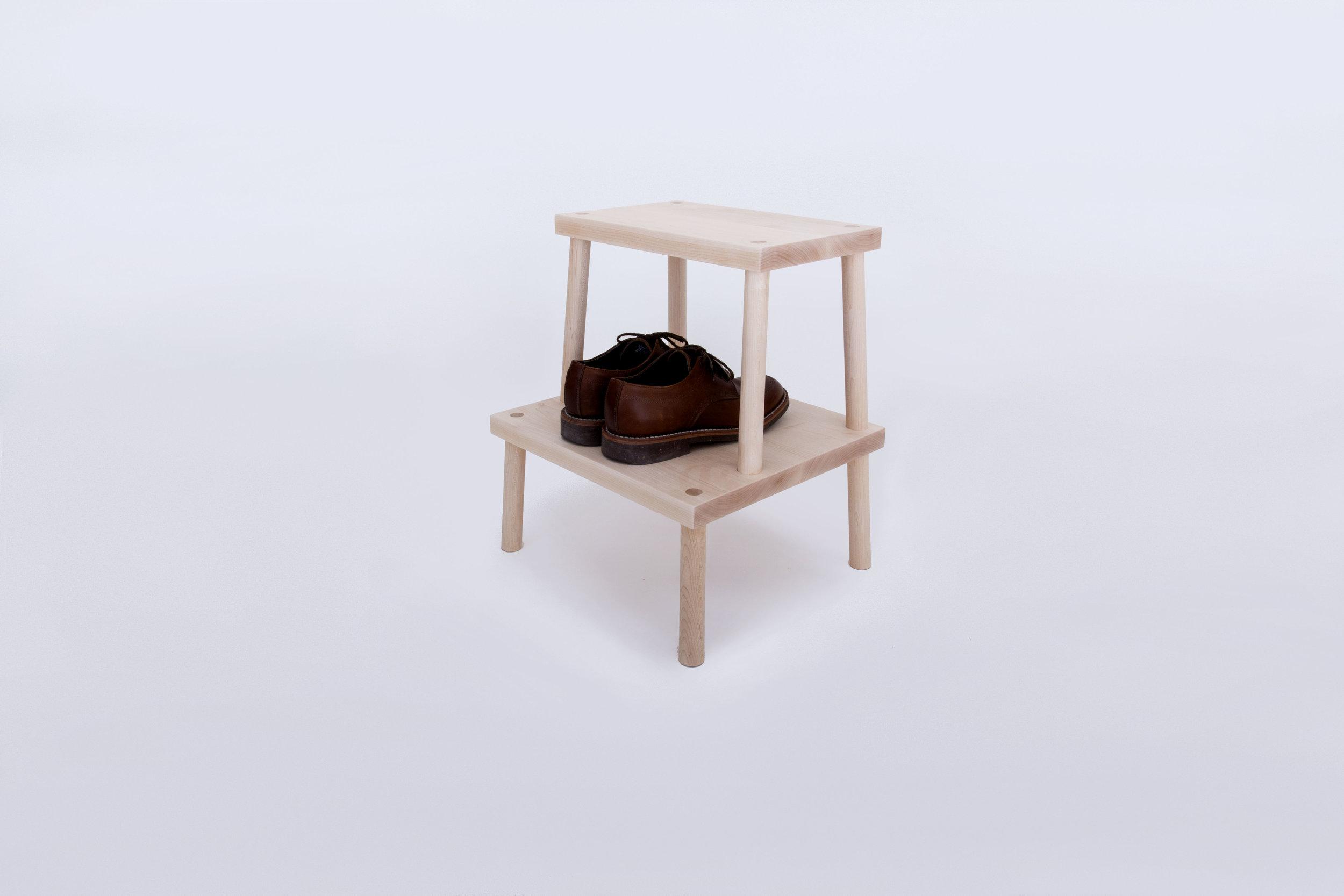 fumiisu stool 11.jpg