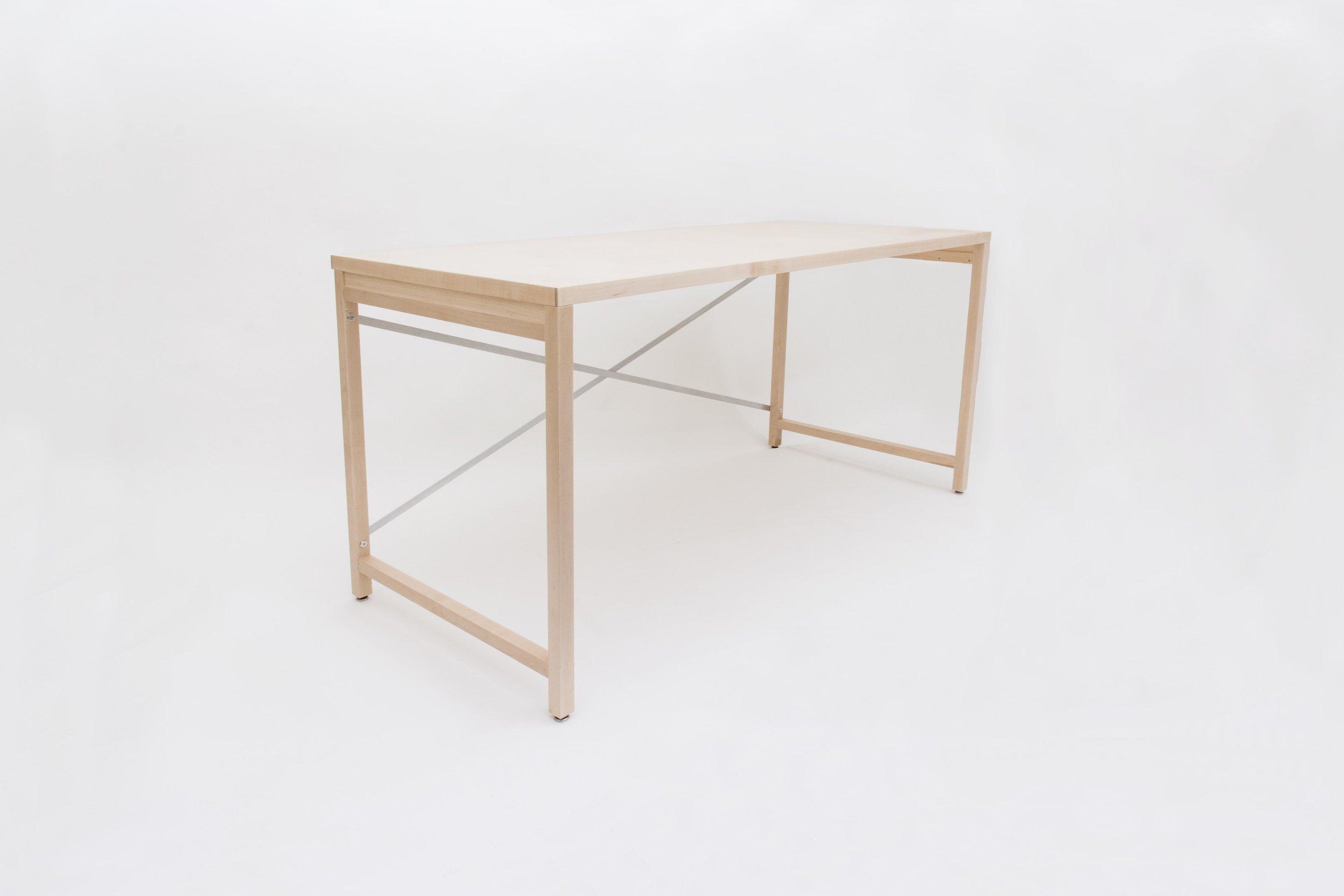 tps desk 7.jpg