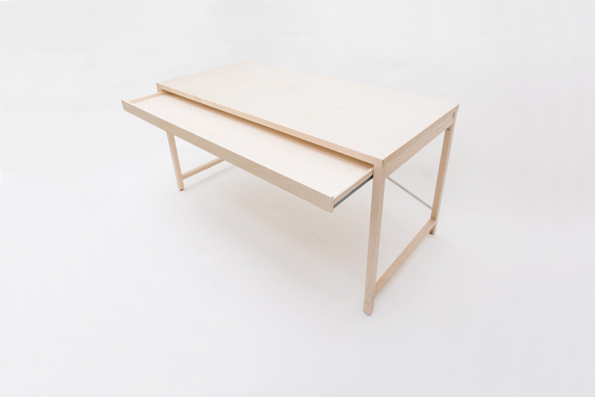 tps desk 11.jpg