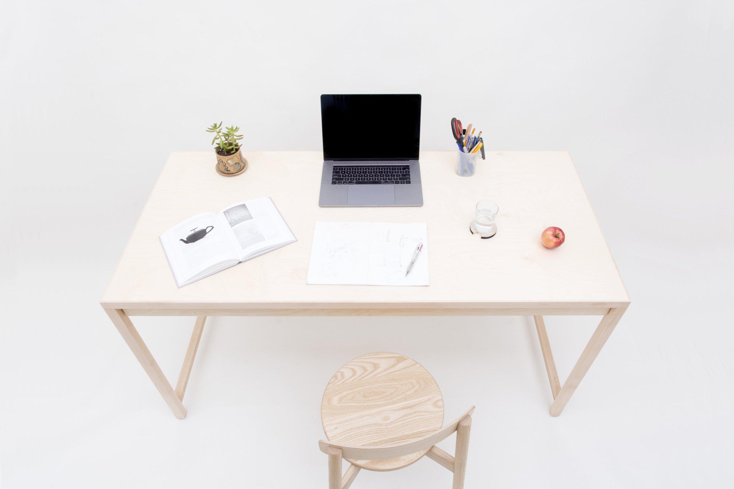 tps desk 1.jpg