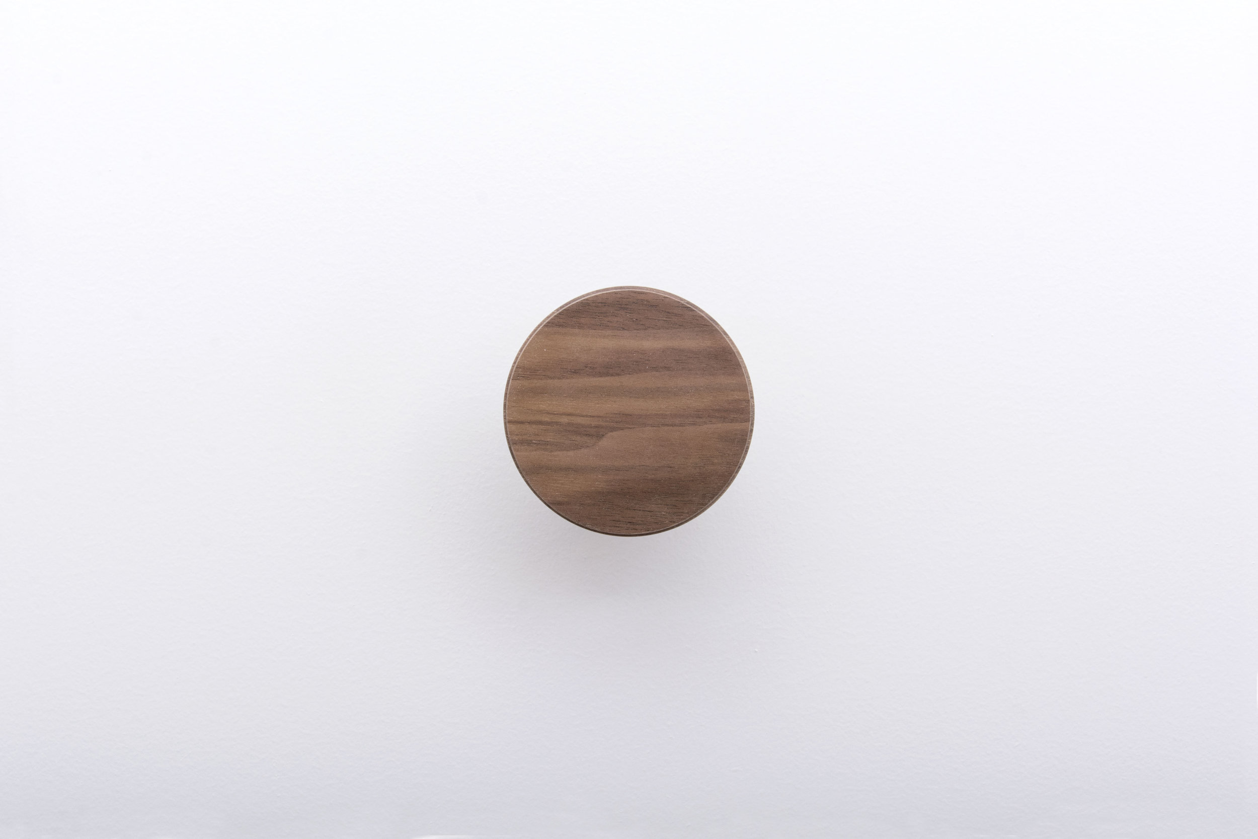 tis hook front 3 black walnut.jpg