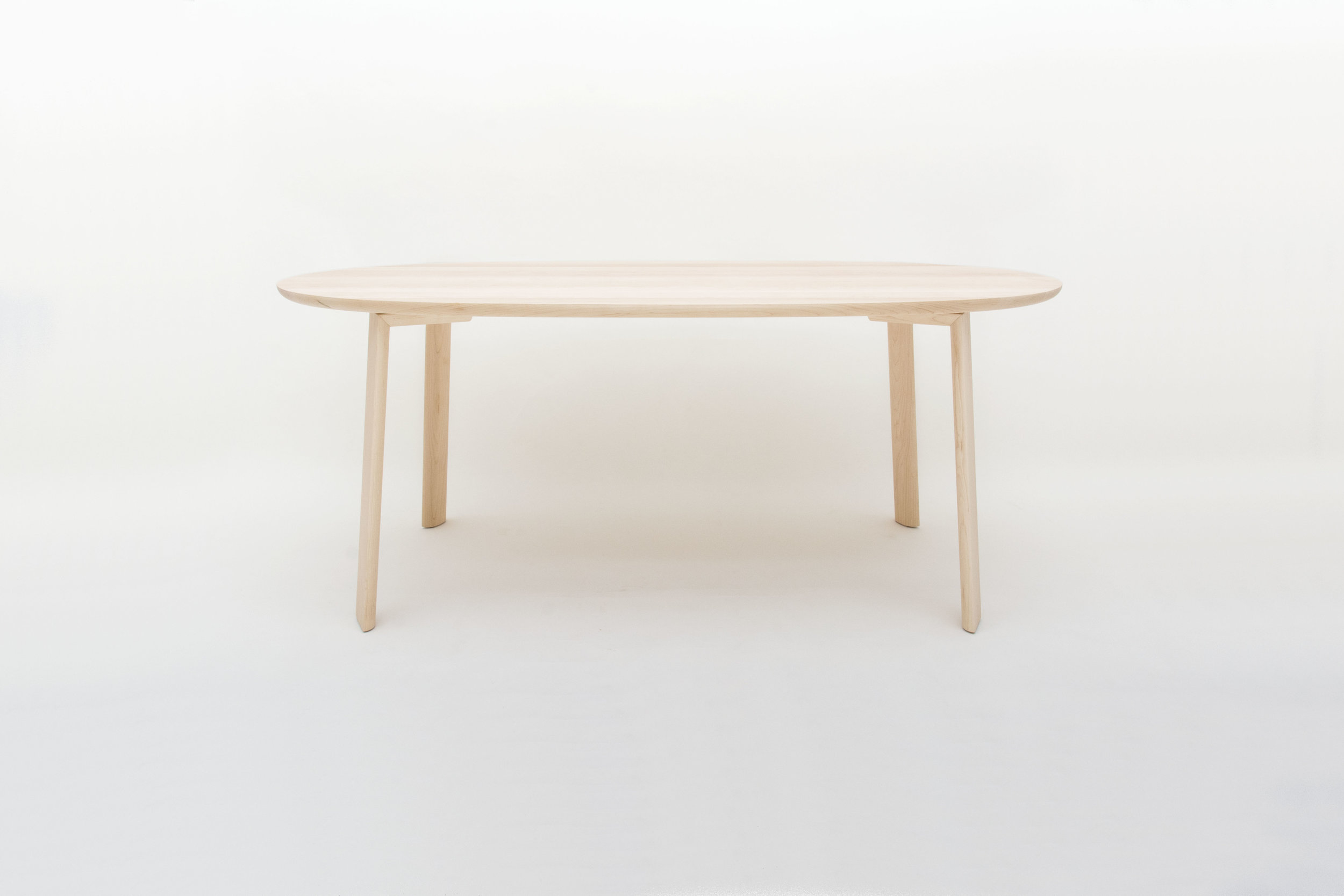 temit table 2.jpg