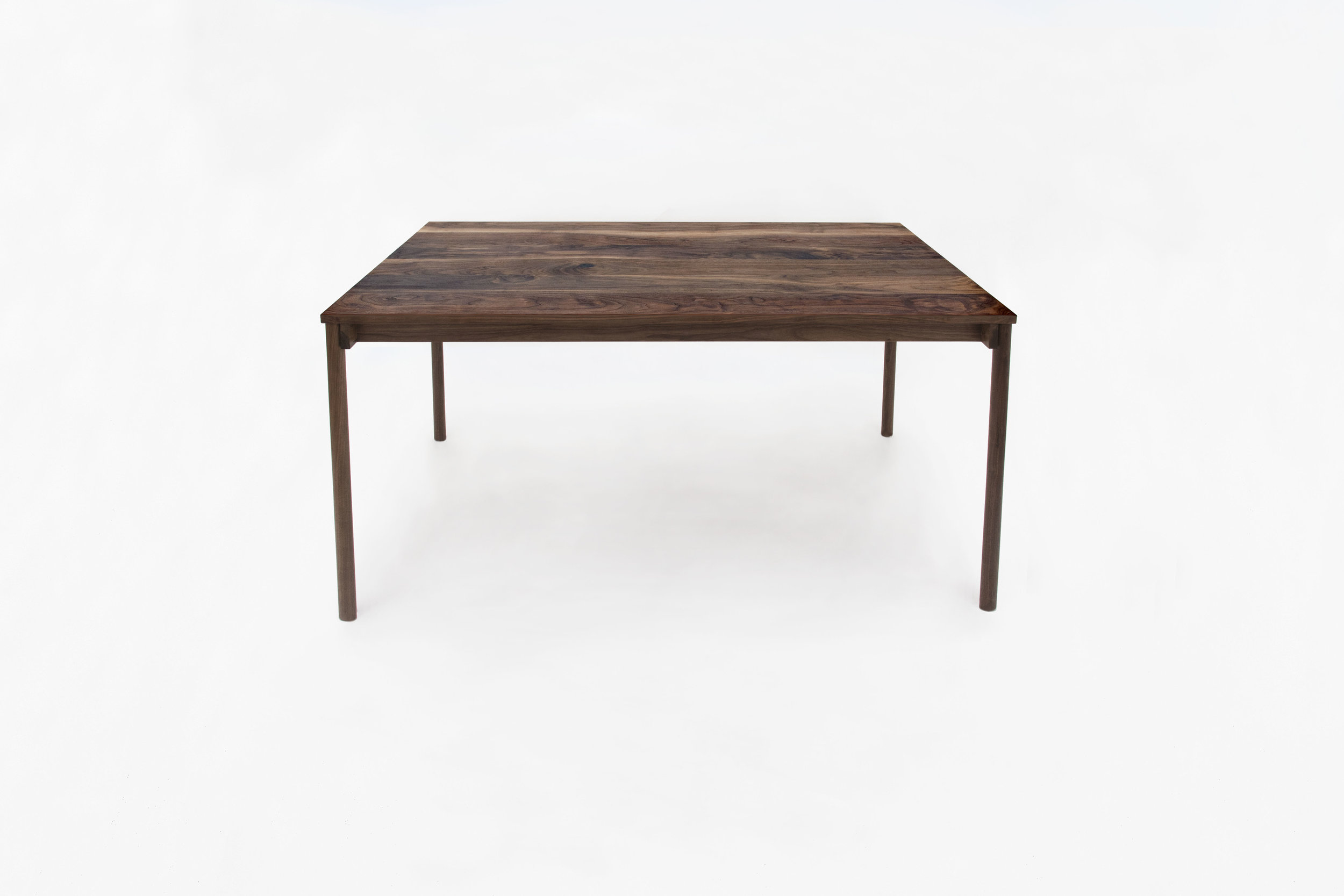 teot table 2.jpg
